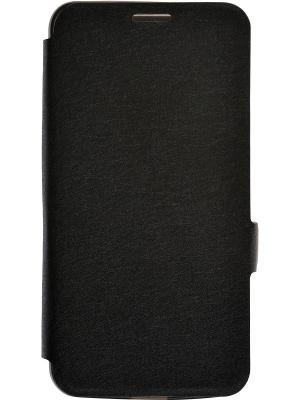 Microsoft 550 PRIME book. Цвет: черный