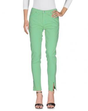 Джинсовые брюки TAVIANI 42564020EU