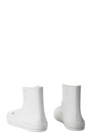 Кеды  bianca-38-белый Feith