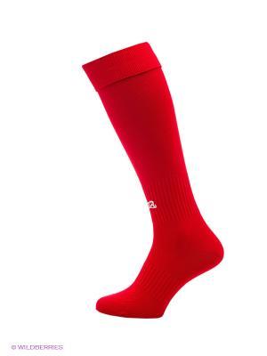 Гольфы Football Socks Classic Ii Joma. Цвет: красный