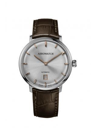 Часы 174652 Aerowatch