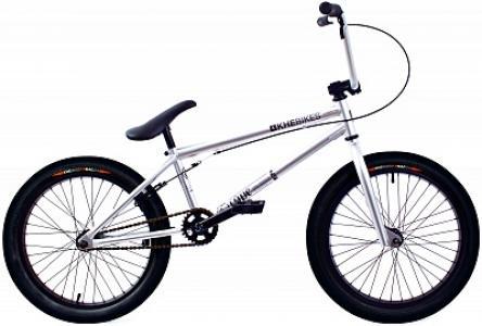 Велосипед BMX  Cope KHE