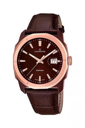 Часы 168678 Candino