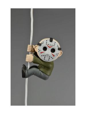 Фигурка Scalers Mini Figures 2 Wave 1 - Jason Neca. Цвет: хаки
