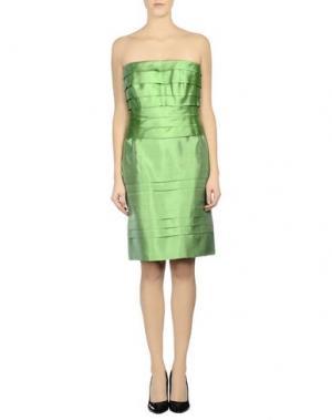 Комплект CAILAN'D. Цвет: зеленый