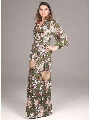 Платье ЛитанияMIR