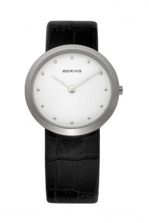 Часы 168994 Bering