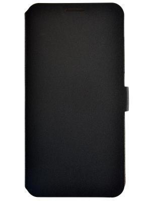 Чехол-книжка для LeEco LE Max 2 PRIME book. Цвет: черный