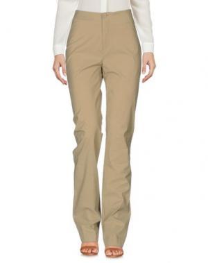 Повседневные брюки PIERANTONIO GASPARI 13147827MS