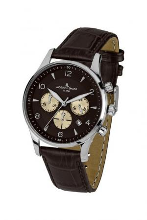 Часы 181394 Jacques Lemans