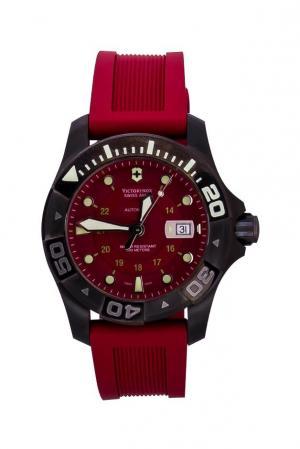 Часы 169491 Victorinox