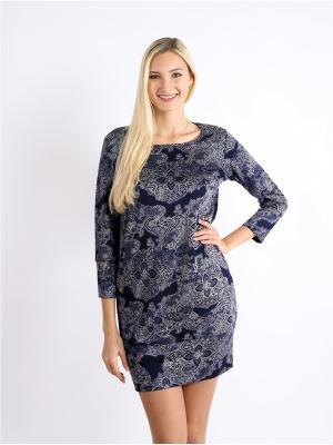 Платье BERKANA