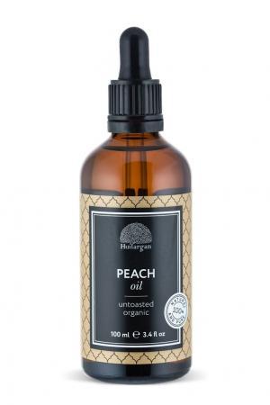 Персиковое масло, 100 ml Huilargan. Цвет: multicolor
