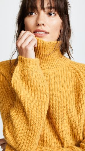 Kissia Sweater MKT Studio