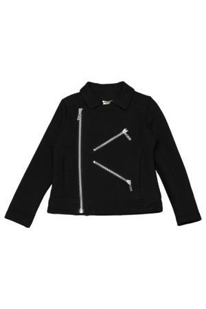 Блузка Kenzo. Цвет: черный