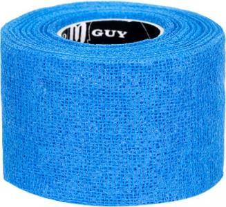 Лента для клюшек  Hockey tape MadGuy