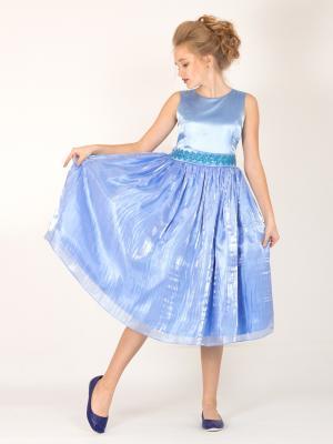 Платье Даниэлла Shened