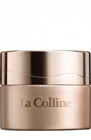 Омолаживающий крем для области вокруг глаз NativAge La Creme Contour des Yeux Colline. Цвет: бесцветный