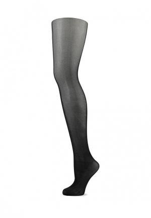 Колготки Glamour 70 DEN. Цвет: черный