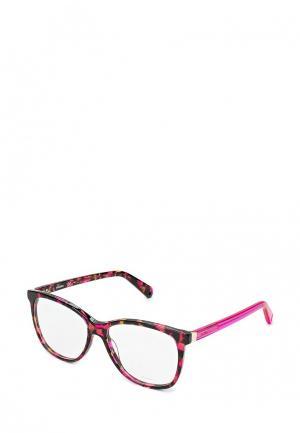 Оправа Max&Co MAX&CO.289 VQD. Цвет: розовый