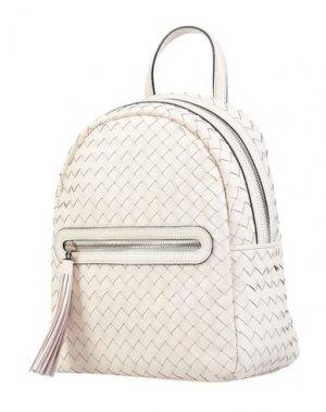 Рюкзаки и сумки на пояс CROMIA. Цвет: светло-розовый
