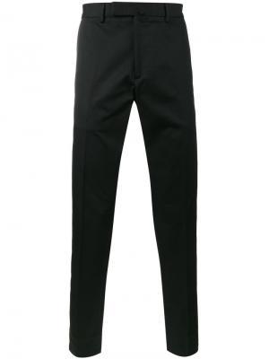 Классические брюки Valentino