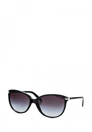 Очки солнцезащитные Ralph Lauren 0RA5160 501/11. Цвет: черный