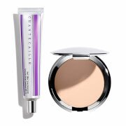 Chantecaille Exclusive Just Skin Perfecting Duo - Fair Bliss