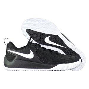 Другие товары Nike. Цвет: чёрный