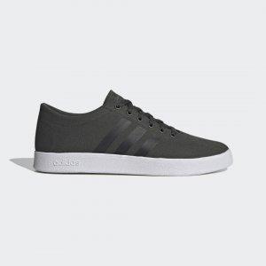 Кеды Easy Vulc 2.0 Performance adidas. Цвет: черный