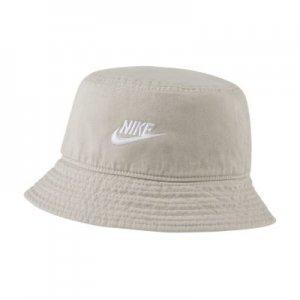 Панама Nike Sportswear - Серый