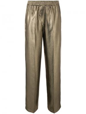Kapoor loose trousers 8pm