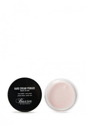 Помада для волос Baxter of California Hard Cream
