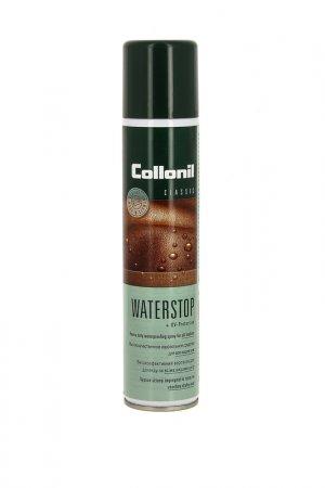 Спрей Waterstop, 200 ml Collonil. Цвет: нейтральный