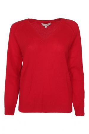 Пуловер из шерсти и кашемира Paul & Joe