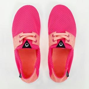 Обувь Для Девочек Areeta OLAIAN