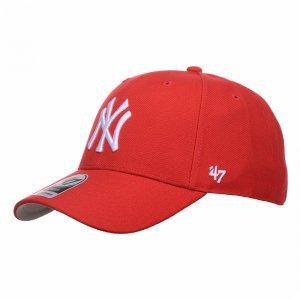 MVP New York Yankees