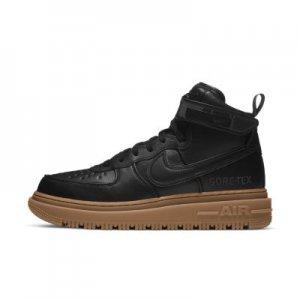 Ботинки Air Force 1 GTX Boot Nike