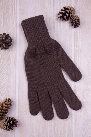 Перчатки LacyWear