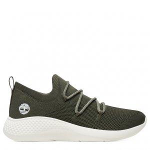 Обувь спортивная и для активного отдыха FlyRoam Go Stohl Oxford Timberland. Цвет: зеленый