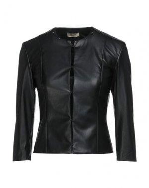 Пиджак LIU •JO. Цвет: черный