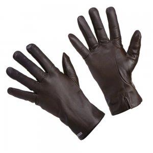 Др.Коффер H710025-41-05 перчатки мужские (10) Dr.Koffer