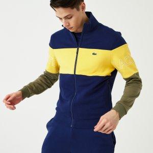 Спортивная одежда Спортивный костюм Lacoste. Цвет: none