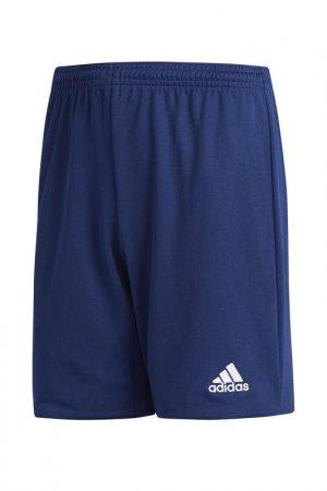 Шорты PARMA 16 SHO Y adidas. Цвет: синий