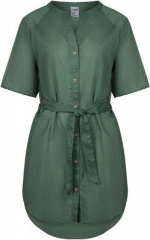 Туника женская , размер 50 Joss. Цвет: зеленый