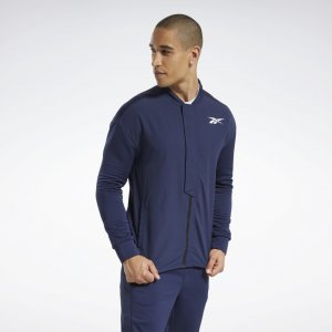 Спортивная куртка Speedwick Layering Reebok