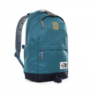 Рюкзак DAYPACK North Face