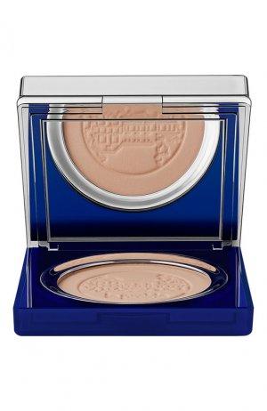 Компактная пудра Skin Caviar Powder Foundation SPF 15, Pure Ivory La Prairie. Цвет: бесцветный