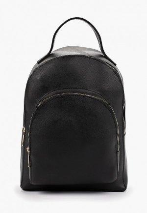 Рюкзак Koton. Цвет: черный