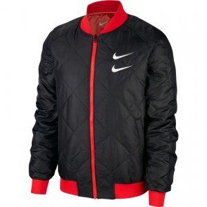 Бомбер Sportswear Swoosh Nike
